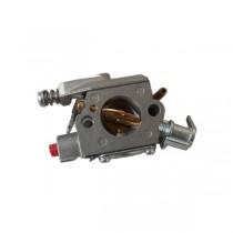 Карбюратор WT-780F, для бензопилы OLEO-MAC 937, 941С, GS44, EFCO 137, 141