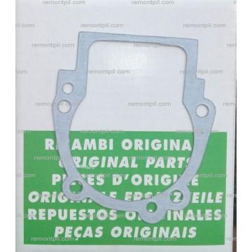Прокладка картера бензопилы OLEO-MAC 947, 951, 952, EFCO 147, 151, 152