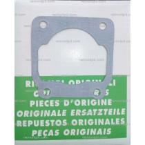 Прокладка цилиндра бензопилы OLEO-MAC 947, 951, 952, EFCO 147, 151, 152