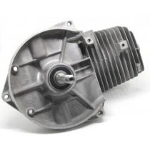 Блок двигателя в сборе для мотокосы OLEO-MAC SPARTA 25, EFCO STARK 25