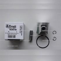 Поршень в комплекте бензопилы OLEO-MAC GS-35, EFCO MT-350