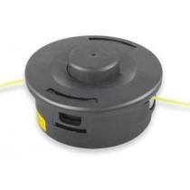 Катушка для мотокосы STIHL FS55, FS100 - AC 25-2