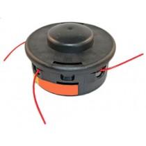 Катушка для мотокос STIHL AutoCut 40-4, 12х1,5 - TRÉSZER