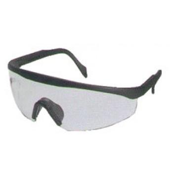 Очки защитные прозрачные для работы с бензопилой VITALS BKZ 4519o, BKZ 5022o, BKZ 5823o, BKZ 5823os, BKZ 4620r, BKZ 5022r, BKZ 5022rm