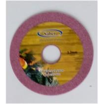 Абразивный диск для заточки пильных цепей 105х22,2х3,2, керамический