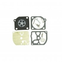 Ремкомплект карбюратора Dolmar PS 460, PS 500