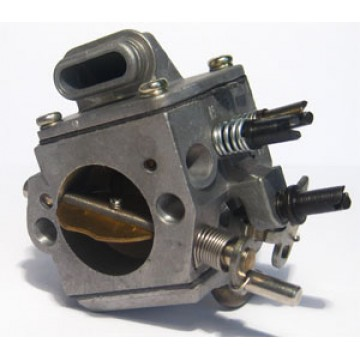 Карбюратор к бензопиле STIHL MS290, MS310, MS390