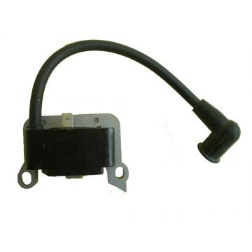 Модуль зажигания для мотокосы OLEO-MAC SPARTA 37, 38, 42, 44 EFCO STARK 37, 38, 42 ,44