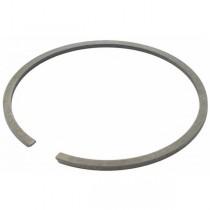 Кольцо поршневое к бензопиле STIHL MS 260 - 44,7мм