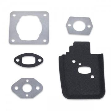 Набор прокладок мотокосы STIHL FS38, FS45, FS55
