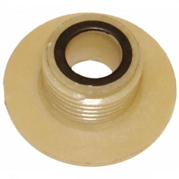 Привод маслонасоса к бензопиле SADKO GCS-450, GCS-510E, MGCS-500, GCS-560E