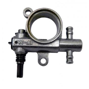 Маслонасос к бензопиле SADKO GCS-380