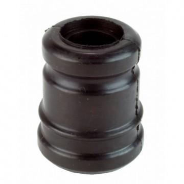 Амортизатор виброгасящий верхний STIHL MS 210 - MS 390 (1123 791 2805)