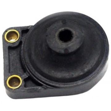 Амортизатор к бензопиле STIHL MS 361, MS 440, MS460