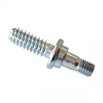 Шпилька крепления шины для STIHL MS180, MS230