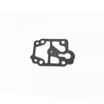Прокладка карбюратора CS-352ES, CS-4200ES