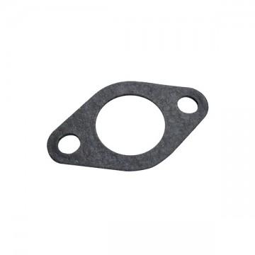 Прокладка глушителя CS-4200ES, CS-510