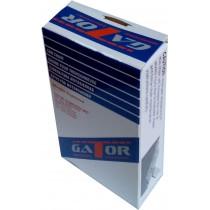 """Цепь для бензопил HUSQVARNA, PARTNER и др. -3/8LP"""" -1,3мм -52в.з. -GATOR"""