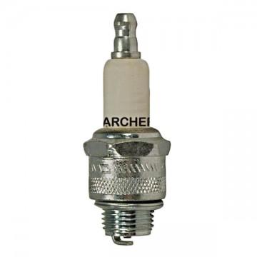 Свеча зажигания для бензопилы и мотокосы, ARCHER