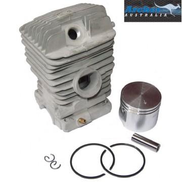 Цилиндр с поршнем к STIHL MS 290 - 46 мм